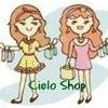 Cielo Shop Jambi