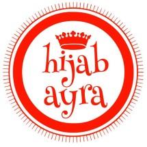 HIJAB AYRA