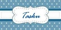TASKU II