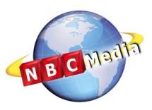 NBC Grosir