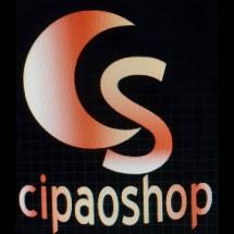 cipaoshop
