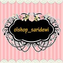 olshop_saridewi