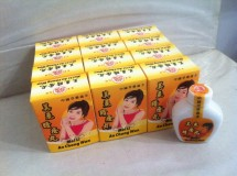 Ratu Dewi Herbal