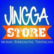 Jingga Store