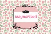 Yukmaribeli