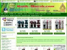 Batik Solo Modern