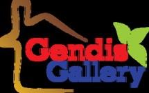 Gendis Gallery