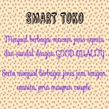 Smart Toko