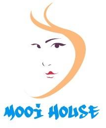mooi.house