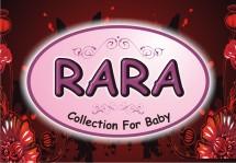 rara collection for baby