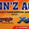 Winz Acc