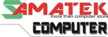 Samatek Computer