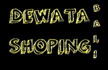 Dewata Shoping