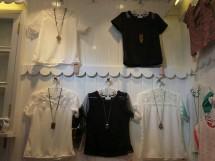 LinkShop Collection