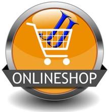 JJ Online Shop