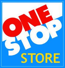 1 Stop Store