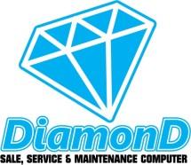 Diamond Bali Computer
