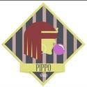 PIPPOSHOP47