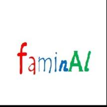 Faminal Outlet