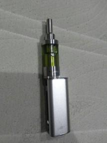 LycanMetal666