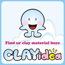 clayidea creativezone
