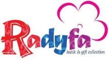 Radyfa Shop