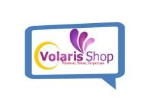 volaris shop