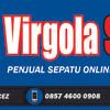 VIRGOLASHOP