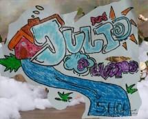 JulioAlvaroShop