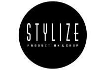 Stylize Product