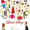 Luvii Shop