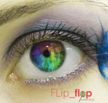 Flip_flop Eyecare