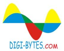 bytes-master