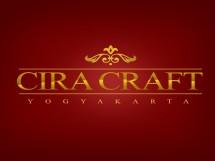 cira craft yogyakarta