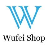 Wufei Shop