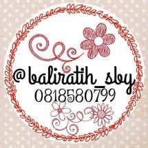 Bali Ratih Surabaya