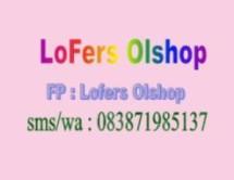 LoFers Olshop