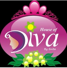 DIVA COLLECTION by Enita