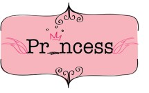 pr_ncess shop