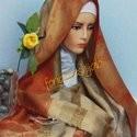 forladies hijab store