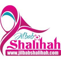 Jilbab Shalihah