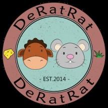 De_RatRat
