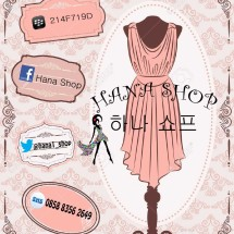 Hana_Shop