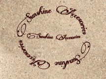 Sunshine Accesories