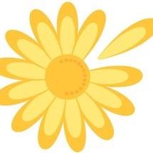 sunflowershop