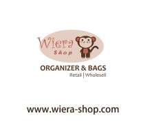 Wiera Shop
