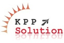 KPP SOLUTION