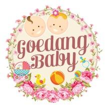 Goedang Baby