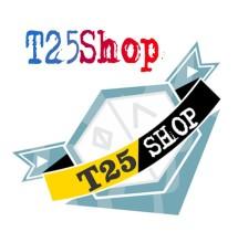 T25Shop