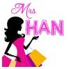 Mrs. Han